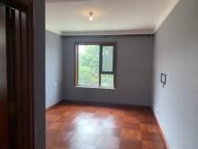 世纪南邻 巨能华府三期全新房精装未住三室 出售