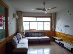 (圣城街道)兆祥小区3室2厅1卫103m²简单装修