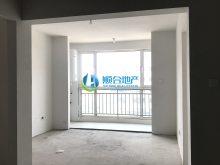 速抢:洛城全福元东邻,城投新居时代小高层12楼88平 59万