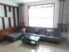 (圣城街道)美林花园3室2厅1卫95m²中档装修对外出租