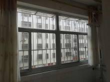 东城全福园旁鑫源组团多层2楼,三室带车库,契税满5,可首付。