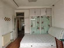 (圣城街道)清华名园3室1厅1卫99m²简单装修