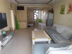 (圣城街道)美林花园3室2厅1卫138m²精装修