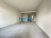 (顺合心选)卡诺岛北岛4室2厅2卫238m²毛坯房
