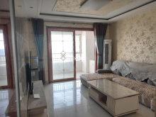 (洛城街道)寿光牡丹园3室2厅1卫127m²豪华装修送车位储