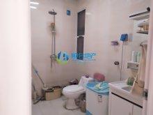 (顺合心选)中南香堤雅苑2室2厅2卫192m²中档装修