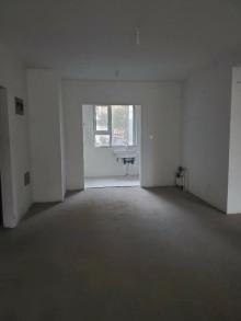 (圣城街道)怡景花园3室2厅1卫137m²毛坯房