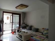 卡诺岛(别墅)2室2厅1卫92m²精装修