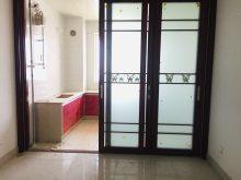 建桥学区房怡景花园3室2厅2卫173m²中档装修