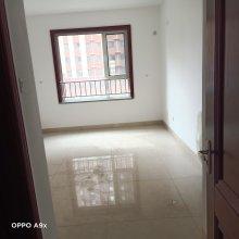 (洛城街道)泰和华宇东城玉苑3室2厅2卫
