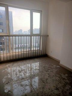 (圣城街道)中阳渤海花园2室1厅1卫