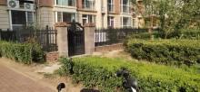 (圣城街道)丽景花园南区3室2厅2卫