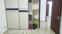 科技学院三室精装修短住好房子来袭,买房就送车位储藏室生活方便