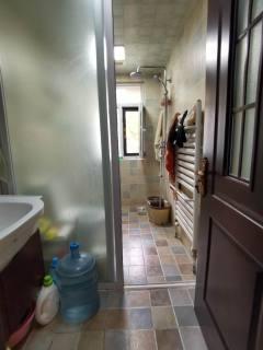德润绿城金桂园 多层电梯洋房2楼 精装短住大三室 送储藏室
