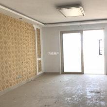 (洛城街道)凡尔赛花园3室2厅2卫145m²精装修车位储藏室