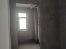 单价不到4800弥河旁边威尼斯小镇好楼层148平带储藏室出售