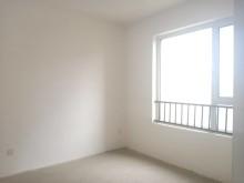 威尼斯小镇142平三室两厅两卫送储藏室仅售70万