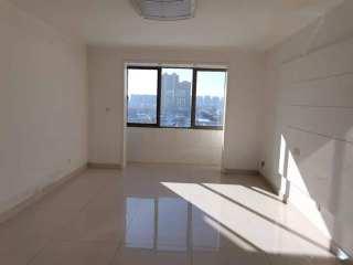 紧邻东城全福元楼层好,户型好,采光好,车位五万的储藏室