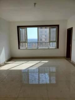 泰和华宇东城玉苑4室2厅2卫170m²精装修带车位储藏室