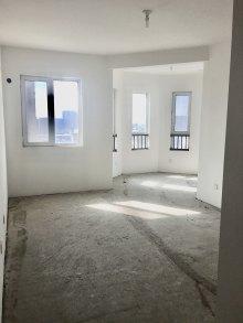 晨鸣威尼斯小镇超级便宜好房167平大3室有证过户80万