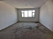 美林景苑电梯洋房带阁楼,260平五室仅售105万