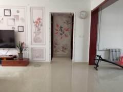 (圣城街道)质量技术监督局3室2厅1卫138m²中档装