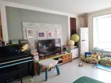 (圣城街道)巴龙国际北区3室2厅1卫137m²中档装修