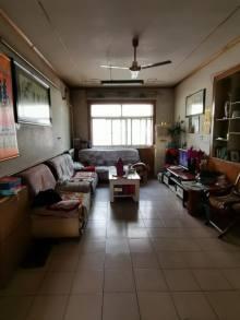 (文家街道)西城好房文苑小区120m²简单装修带储藏室.