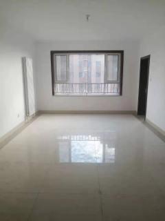 东城玉苑中间楼层 141平大三室  南北通透好户型 带车位储藏室