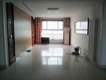 仓圣公园附近百合嘉苑多层142平带车库阁楼仅售89.8万
