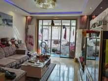 杭州嘉园多层2楼 98平两室  南北通透户型 带储藏室 满二可贷