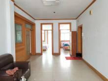 (圣城街道)商业锦苑3室2厅1卫58.5万118m²中档装修出售