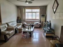 (圣城街道)商贸组团3室2厅1卫68万136m²中档装修出售