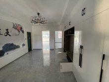 圣城嘉苑,广场西临3室2厅1卫53.8万108m²精装修出售