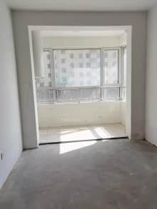 (圣城街道)水木清华2室1厅1卫84m²