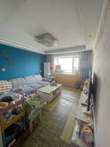 (洛城街道)中南世纪星城(别墅)3室2厅1卫77万106m²精装修出售