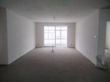 (圣城街道)巴龙国际北区3室96万166m²带车库通透户型出售