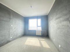 过度房 盛世华庭 98平 2室 不遮不挡 仅售50万