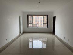 (洛城街道)泰和华宇东城玉苑3室2厅1卫123万140m²简单装修出售