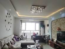 (洛城街道)中南世纪星城(别墅)3室2厅2卫115万130m²精装修出售
