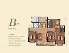 铁路花园东区小高3楼 151平南北通透四室  带车位储藏室  更名贷款