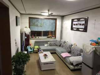 公园旁 圣城学区 怡园花都2室2厅可改三室43.5万94m²出售