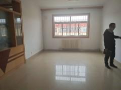 教师新村3室2厅1卫63万144m²精装修带车库 看房有钥匙