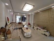 东宇银海精装三室南北通透3室2厅1卫104万130m²精装修出售