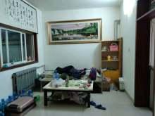 (文家街道)金鑫组团2室2厅1卫9万65m²中档装修出售