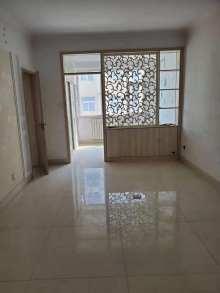 (圣城街道)鸿正领寓2室1厅1卫33万68m²中档装修出售