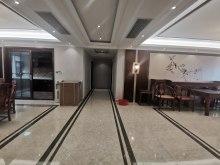 (圣城街道)巨能华府6室3厅4卫399万466m²出售