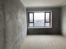 (圣城街道)凤华百丽澜庭4室2厅2卫167.9万156m²毛坯房出售