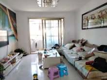 (文家街道)圣泰嘉苑3室2厅1卫85.8万125m²中档装修出售