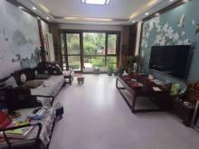金桂园6室2厅2卫350万280m²精装修出售